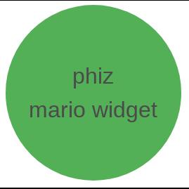 mario_widget.png